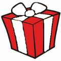Szczoteczka ultradźwiękowa nadaje się idealnie na prezenty